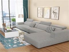 网购家具组装 床 电脑桌 衣柜组装