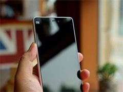 亮黑色小米6手机全新正品未拆封 6 64G 忍痛转