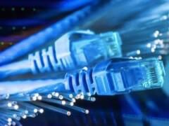 光通信设备光纤熔接机专卖及售后维护维修