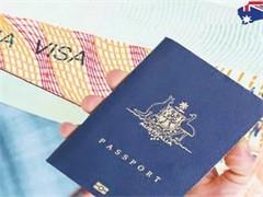 上海騏偲公司專業辦理澳大利亞移民綠卡續簽延期