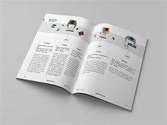 蚌埠书刊印刷-质量可靠书刊印刷-书刊印刷厂家