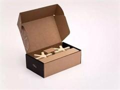 北京國內木箱包裝