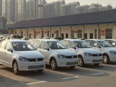 重庆专业新手陪练、汽车自动挡手动挡、品质陪练火热预