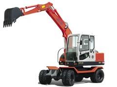 二手挖掘机市场 二手小松微型挖机转让