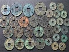 北京瀚海拍賣有限公司對外征集老百姓的藏品