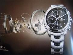 劳力士Rolex手表 服务中心 客服电话