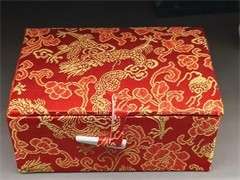 高邑郵政泡沫箱子保溫箱冷藏箱水果泡沫箱快遞打包箱專用保溫袋