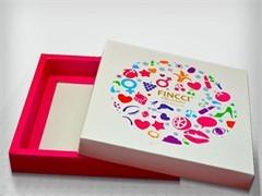 元氏郵政4號泡沫箱保溫保鮮箱泡沫盒子水果快遞冷藏包裝保溫袋