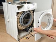 成都區域格蘭仕洗衣機維修點