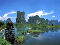 杭州出發香港迪斯尼主題樂園暑假特惠2日狂歡游