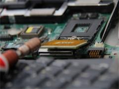 西安电脑维修网点 换屏维修服务中心 电脑软件维修
