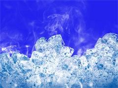 蚌埠冰块配送 工业降温冰块配送 冰块批发