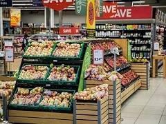 武汉7FRESH生鲜超市加盟 加盟利润