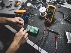IE3高效節能電機