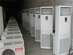 高价回收空调家具整体酒店宾馆茶楼KTV网吧等回收