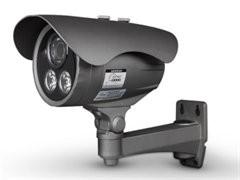 南山監控系統工程安裝,監控攝像頭維修添加