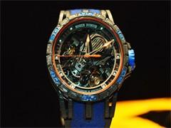 廣州外貿表行全新手表貨源聯系方式