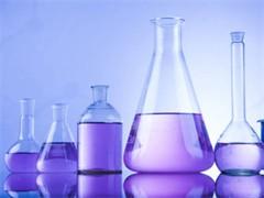 3M EGC-1700電子涂層劑 電子氟化液 清洗液