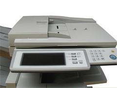 批發、零售,出租、維修復印機,打印機200元包月