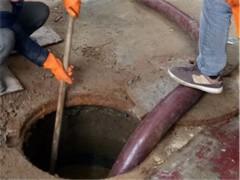 宣州专业清理化粪池,疏通下水道,疏通地漏