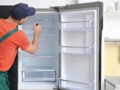 深圳西门子冰箱维修服务中心
