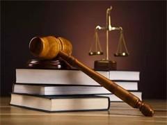 法律咨询,代理会见、人伤、离婚、交通、劳动、刑事案