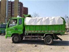 漳州移动住人集装箱出租出售订制、垃圾清运