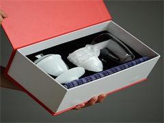 供應時尚熱賣鐵藝飾品配件圣誕樹模型配件