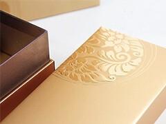 马鞍山办公礼品印刷-专业的办公礼品印刷-办公礼品印刷设备