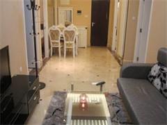 床位10-20元 豪华单间30-60元 人才市场旁求职公寓