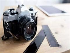 專業維修單反、微單數碼相機、鏡頭、閃光燈