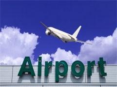 国梦机票代理月结机票先飞后付款只做企业客户
