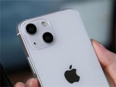 苹果6P出售内存16G,价格1500元