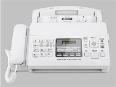 專業打印機,復印機,傳真機清洗,維修