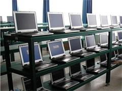 杭州 24h手機電腦相機上門回收抵押 筆記本平板電腦上門收購