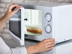 歡迎訪問成都市卡薩帝冰箱全區服務維修