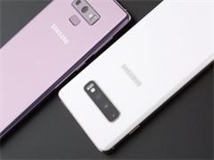 自用三星S4手机,屏幕无刮花,机器成色好,可验货