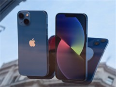 到圣诞国行,港版iPhone5s系列行促销现货三网4G版