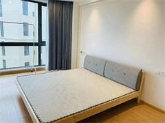 杭州性價比高的員工宿舍-安心公寓