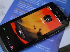 求购二手诺基亚1020手机一部