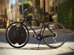 全新女式自行車便宜出
