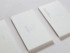 孝感满意的纸类印刷公司-印刷包装