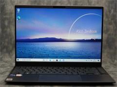 各品牌電腦專業上門維修 臺式機維修 筆記本維修 數據恢復