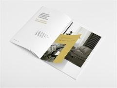 陵水書刊印刷-專業的書刊印刷-書刊印刷廠家
