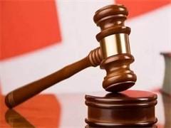 合同债务、劳动争议、企事业单位及个人财产纠纷案件