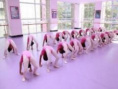 肚皮舞,拉丁舞,ds領舞,爵士舞成人零基礎舞蹈學校