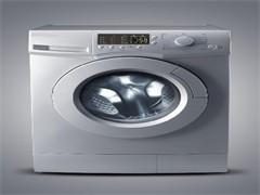 小天鹅5公斤九成新洗衣机转让