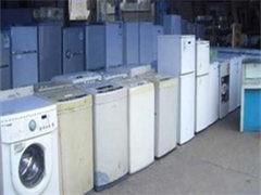杭州專業回收二手電腦二手空調中央空調倉庫物資回收