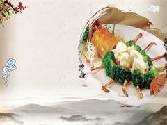 王記大碗飯自助餐