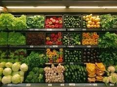 品牌生鲜店加盟提供一站式服务 窝窝生鲜加盟